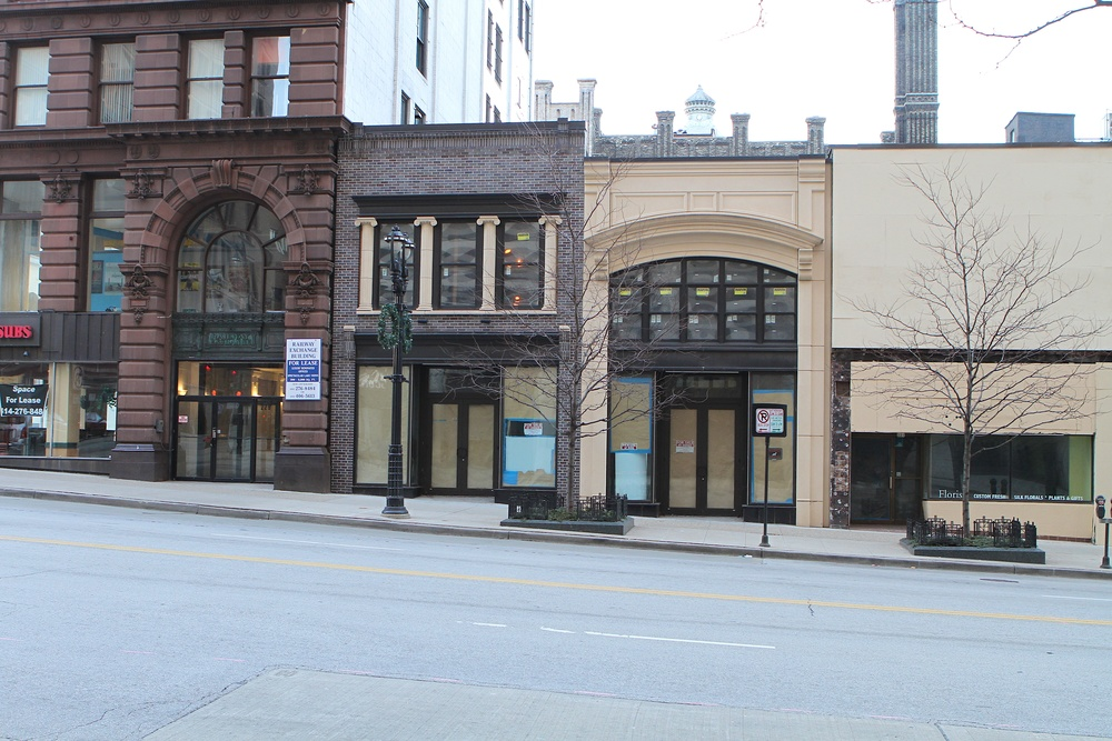 Wisconsin Avenue Redevelopment (1).jpg