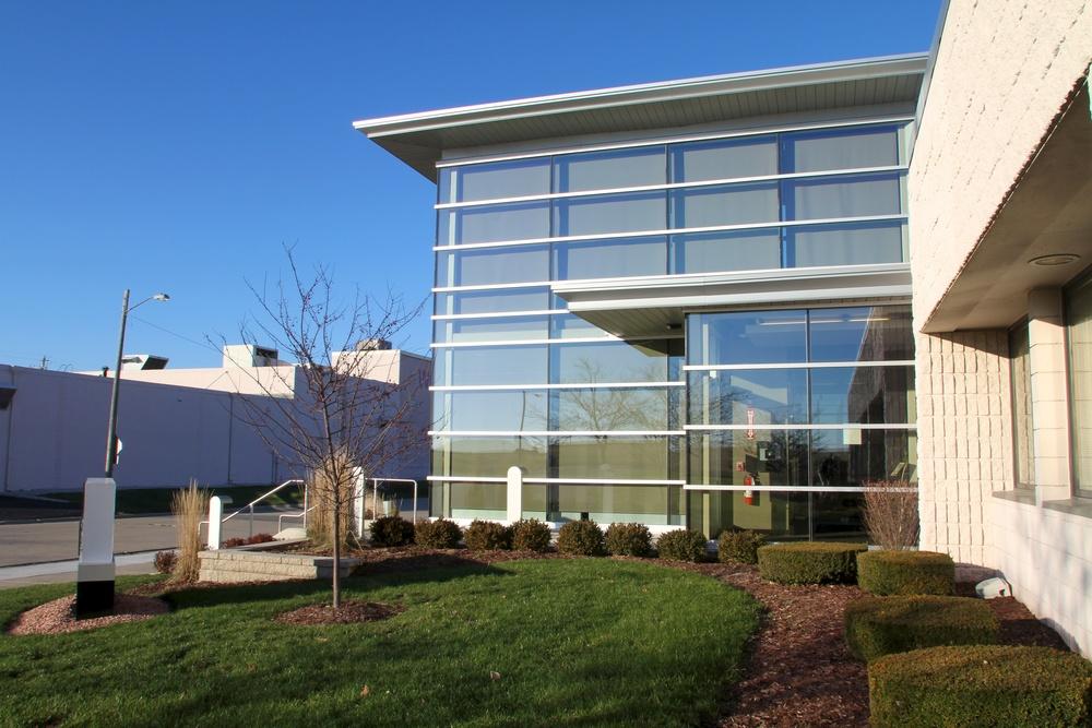 Wixon Innovation Center (1).jpg