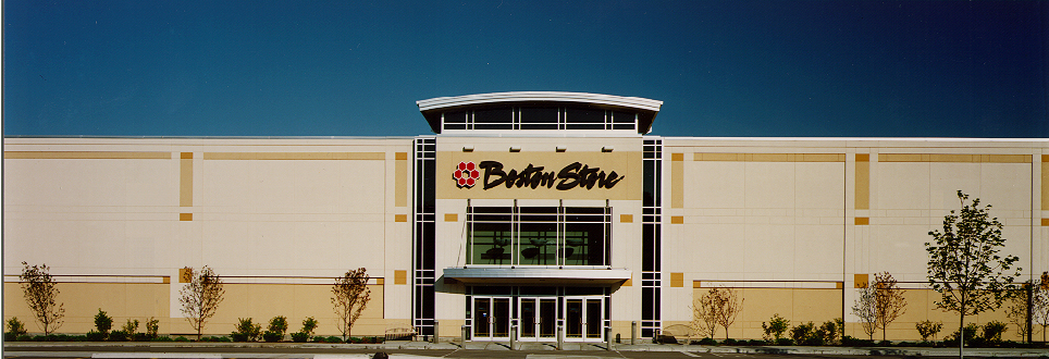 Boston Store (1).jpg