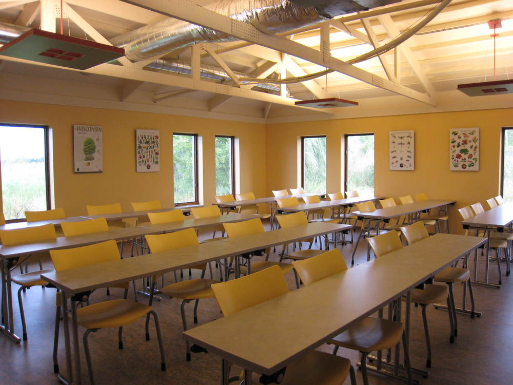 PieperPower Education Center (1).jpg