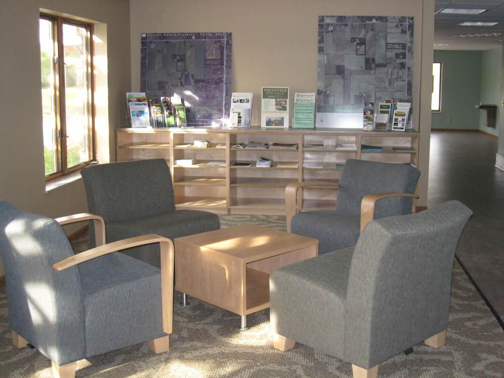 PieperPower Education Center (2).jpg