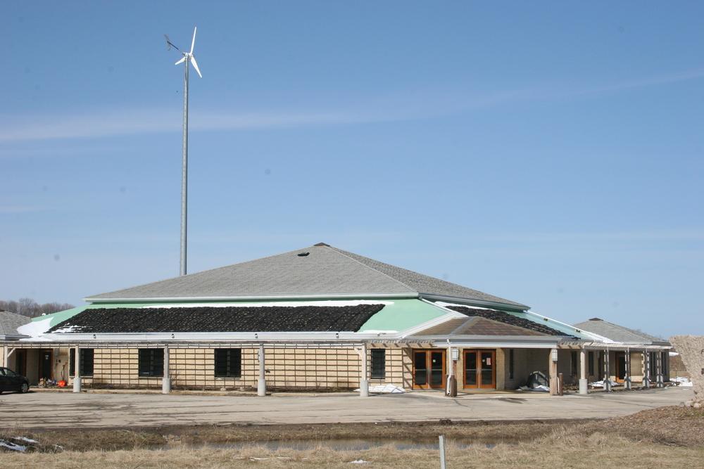 PieperPower Education Center (3).JPG