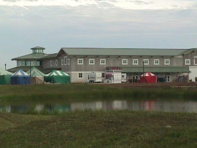 Fairgrounds - Washington County (1).JPG