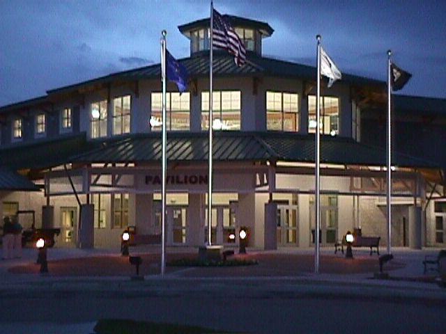 Fairgrounds - Washington County (3).JPG
