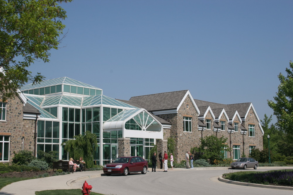 Visitors Center - Boerner Botanical Gardens (1).JPG