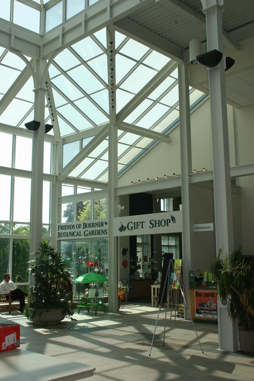 Visitors Center - Boerner Botanical Gardens (3).JPG