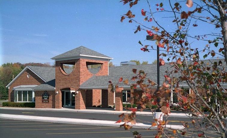 Brookfield Academy Middle School.jpg