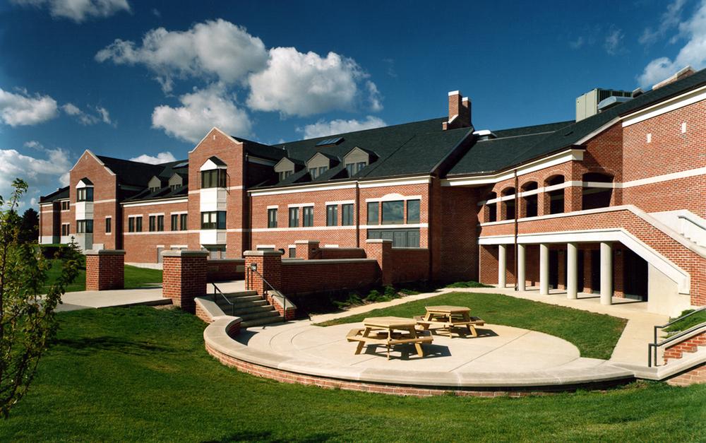 University School - Middle School (2).jpg
