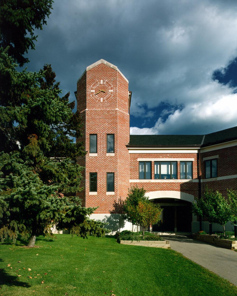 University School - Middle School (1).jpg