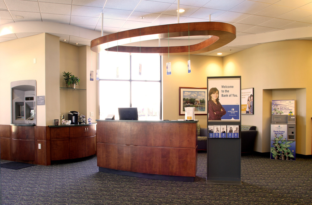 North Shore Bank Interior 1.jpg