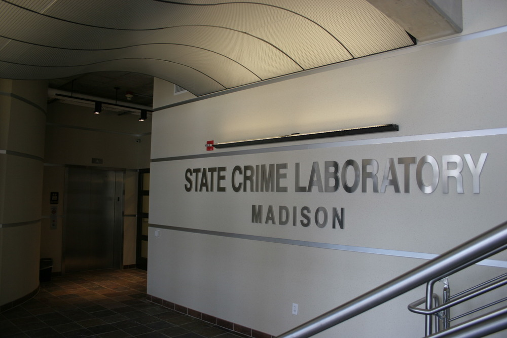 Crime Laboratory - Madison (3).JPG
