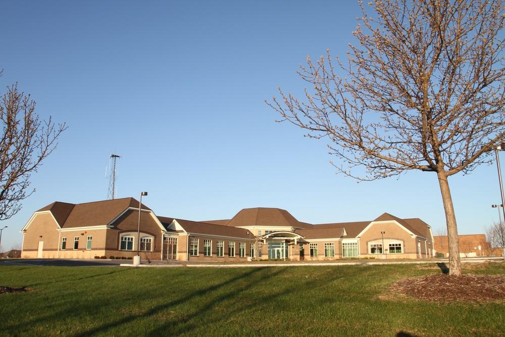 CSM - Grafton Express Care Medical Clinic (3).jpg