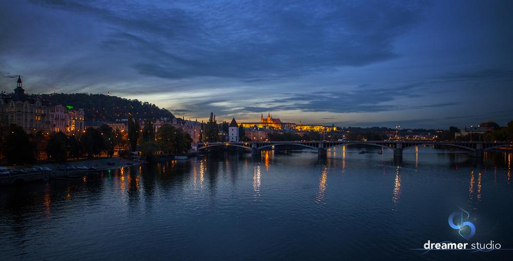 Prague_IMG_2535_small.jpg