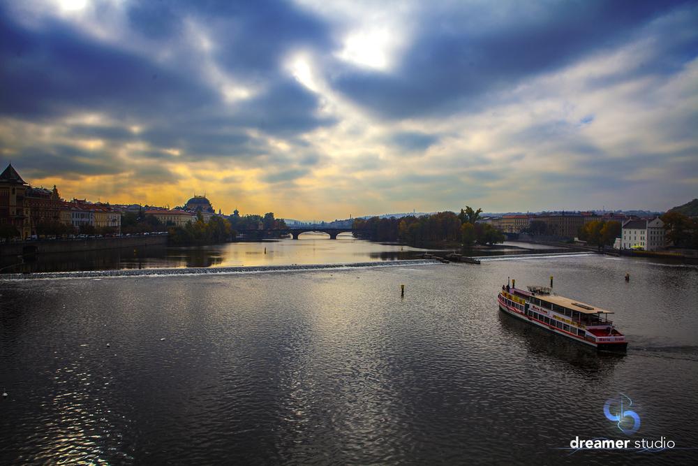 Prague_IMG_2611_small.jpg