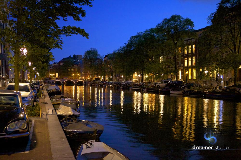 Amsterdam_IMG_4387_small.jpg