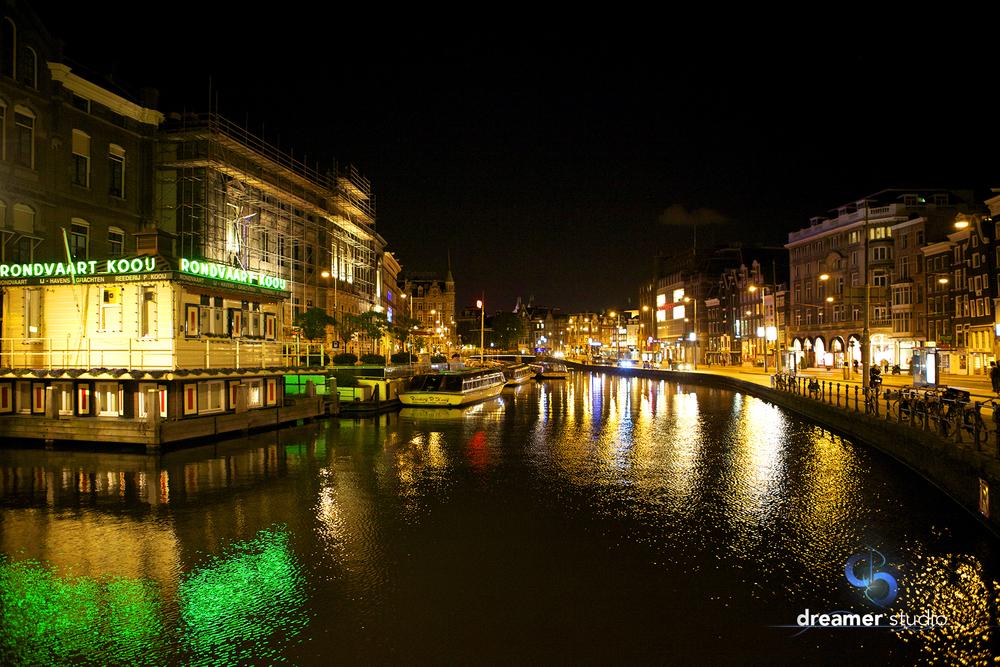 Amsterdam_IMG_4497_small.jpg