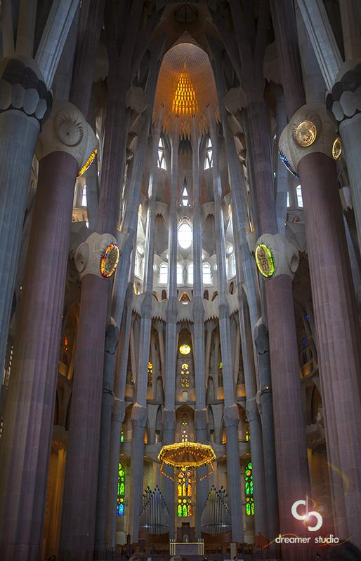 Barcelona_12.jpg
