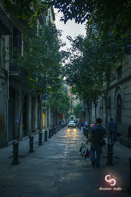 Barcelona_14.jpg