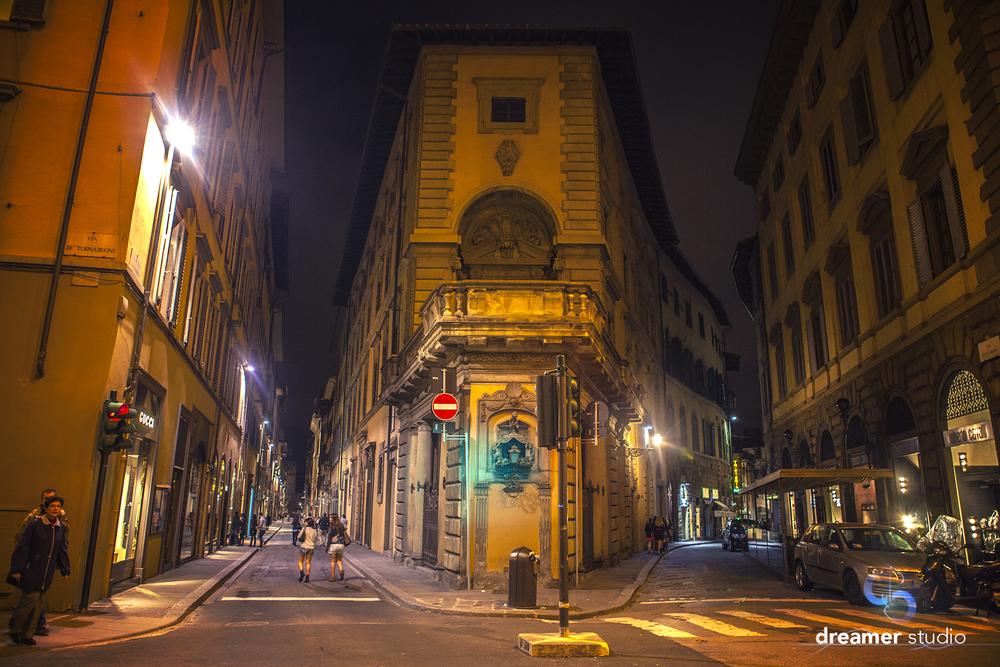Florence_IMG_1993_small.jpg