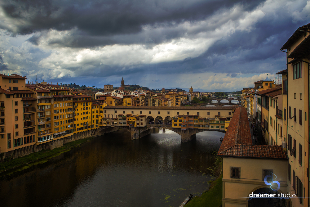 Florence_IMG_1996_small.jpg
