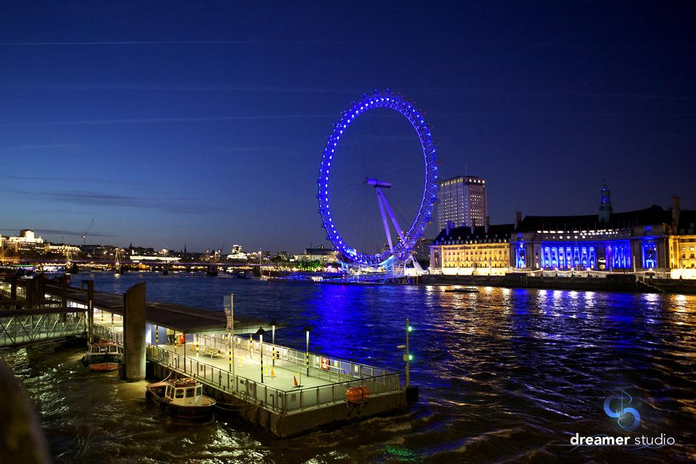 London_IMG_0600_small.jpg