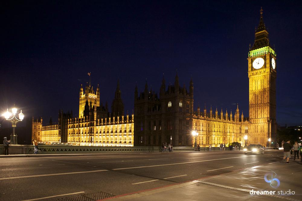 London_IMG_0616_small.jpg