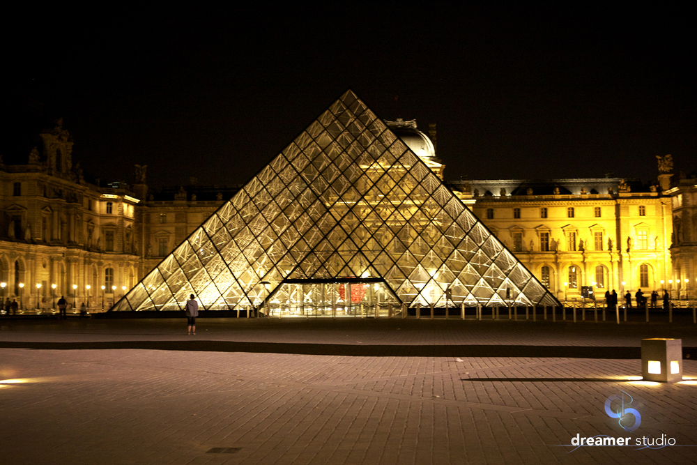Paris_IMG_1795_small.jpg