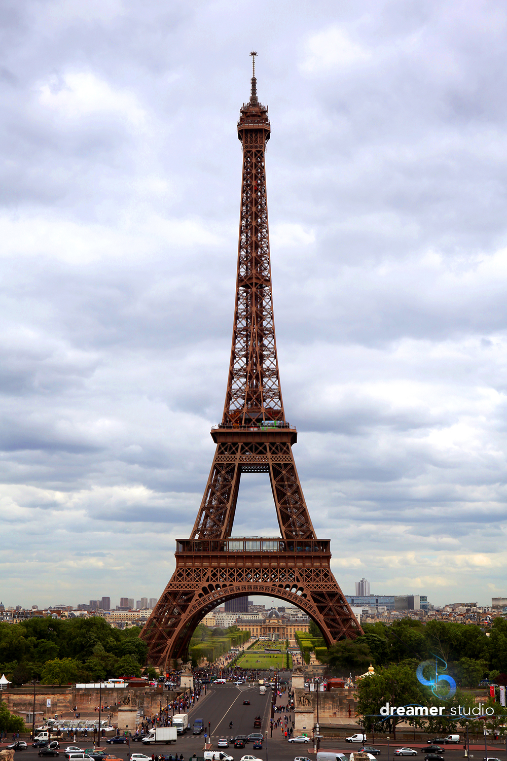 Paris_IMG_2065_small.jpg