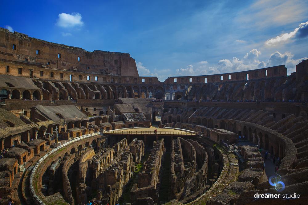 Rome_IMG_1552_small.jpg