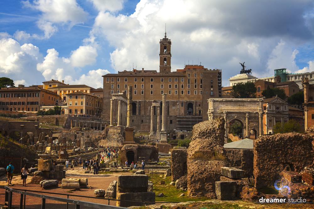 Rome_IMG_1673_small.jpg