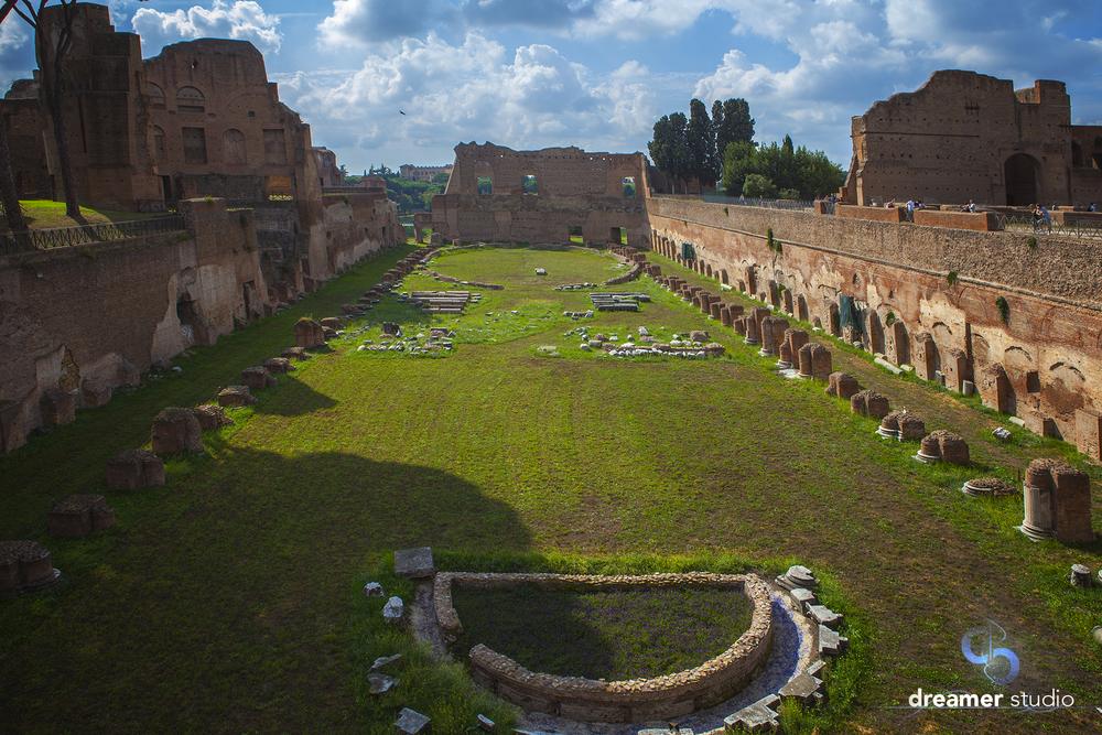 Rome_IMG_1620_small.jpg