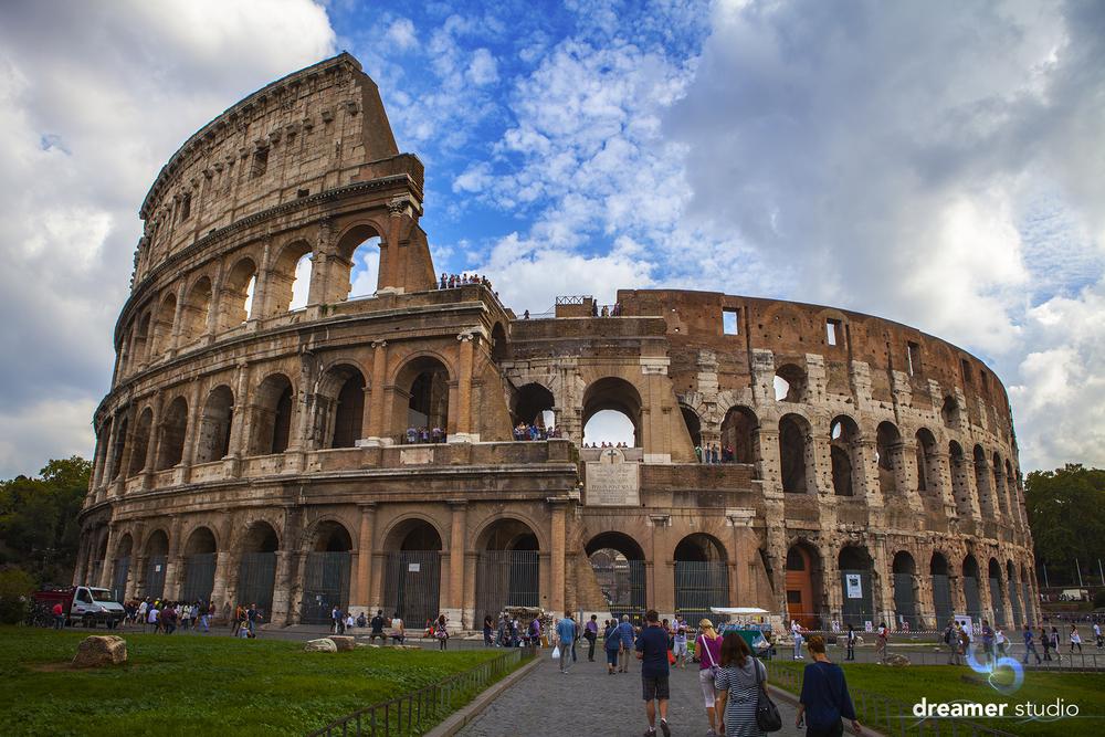 Rome_IMG_1680_small.jpg
