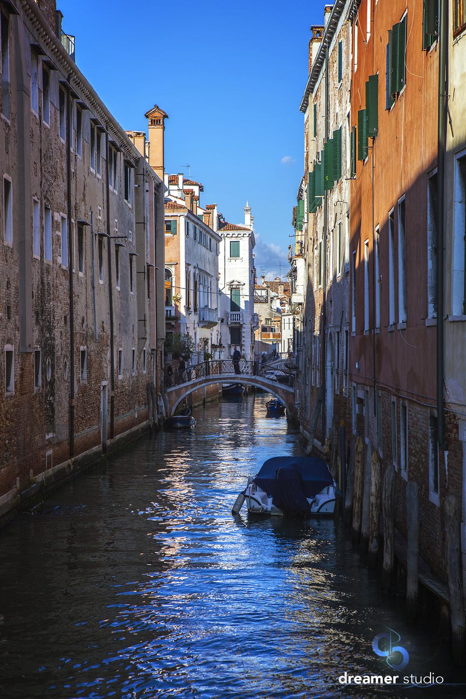 Venice_IMG_2278_small.jpg