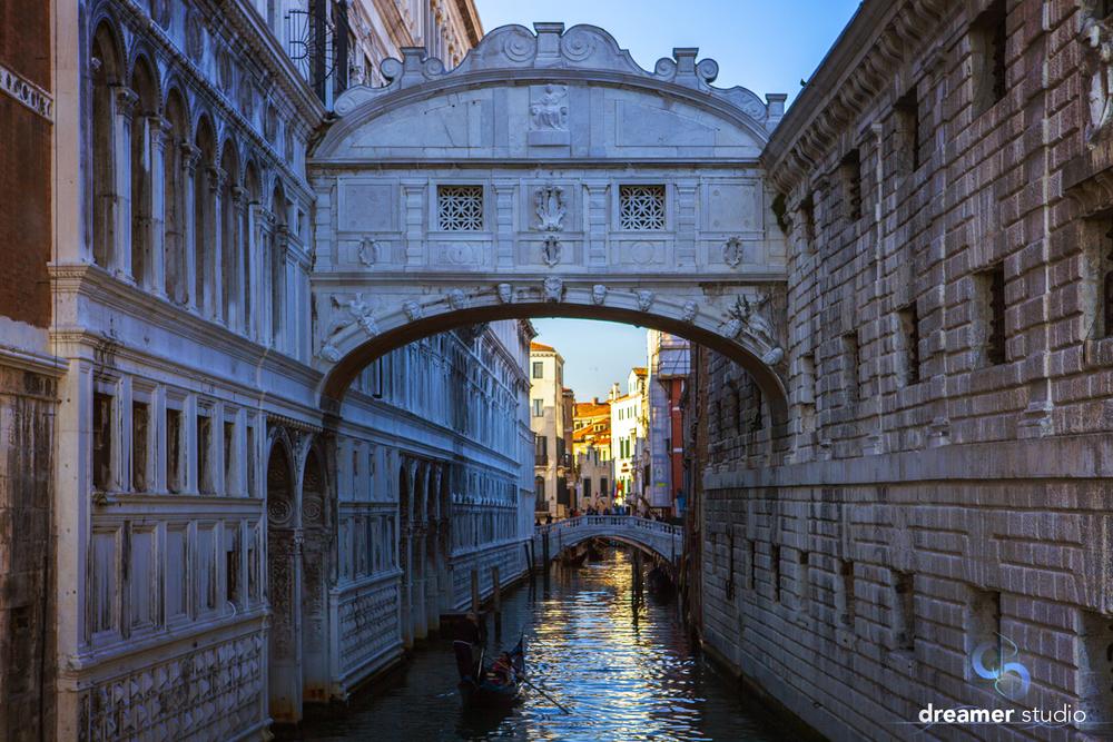 Venice_IMG_2298_small.jpg