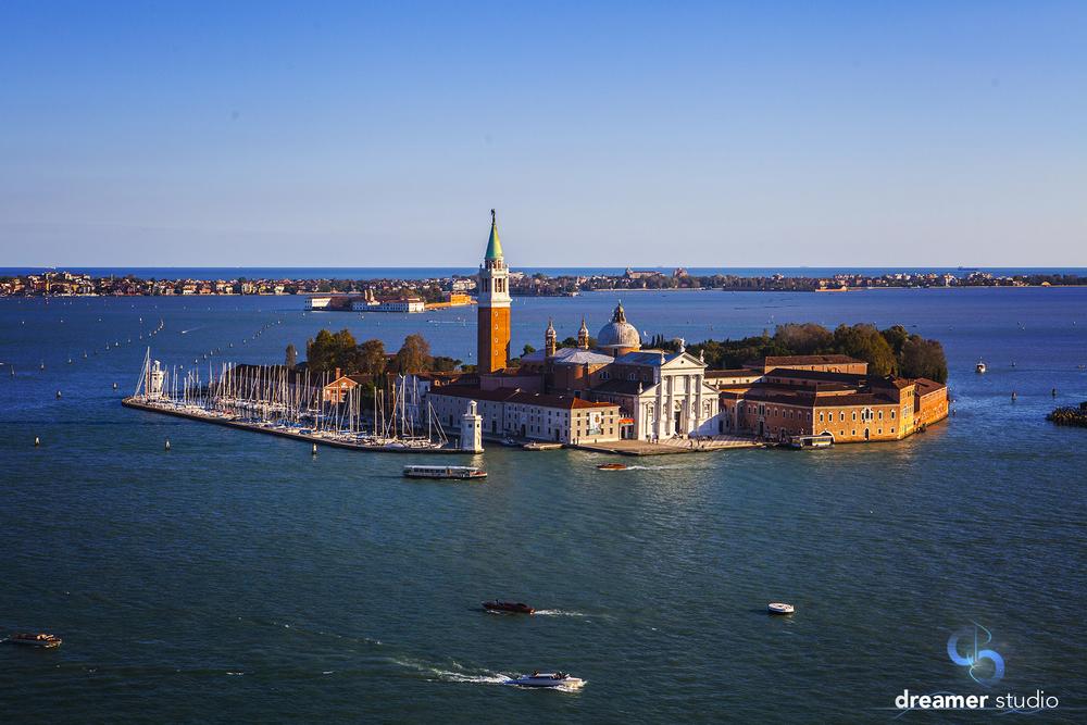 Venice_IMG_2379_small.jpg