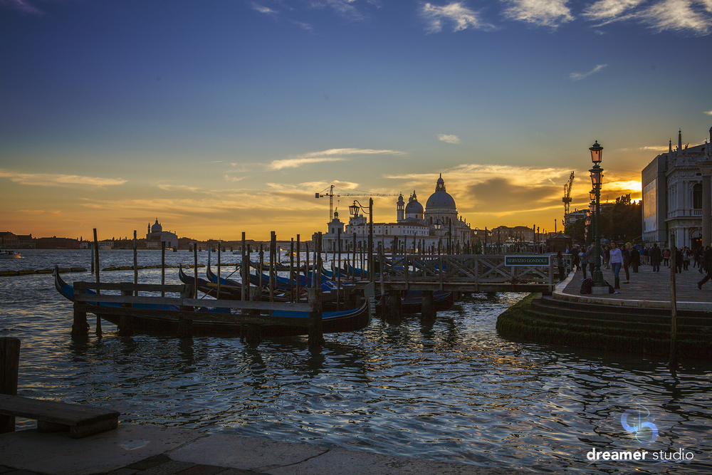 Venice_IMG_2441_small.jpg