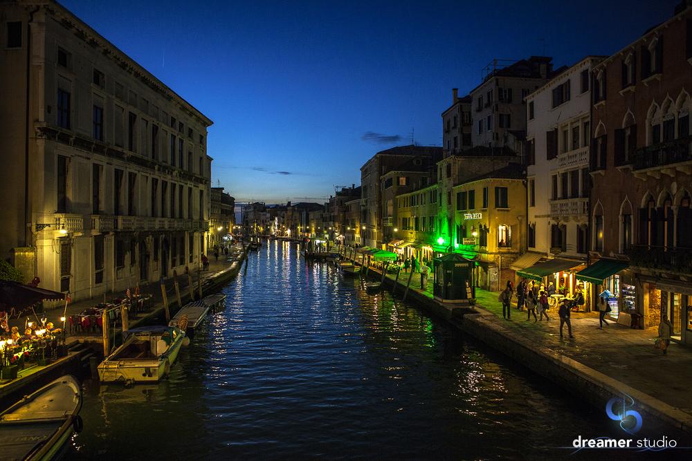 Venice_IMG_2487_small.jpg