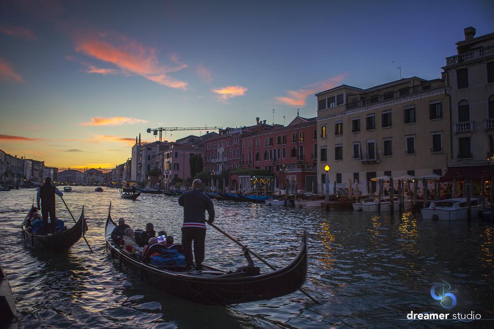 Venice_IMG_2466_small.jpg