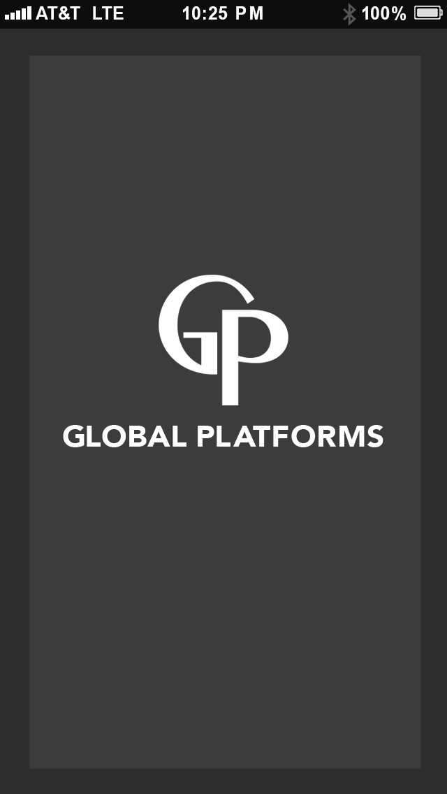 Global_Platforms_iPhone_Gray01.jpg
