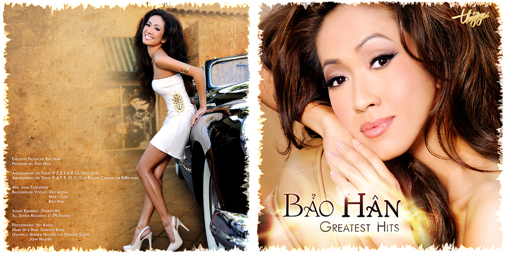 Bao_Han_CD_Cover_01.jpg