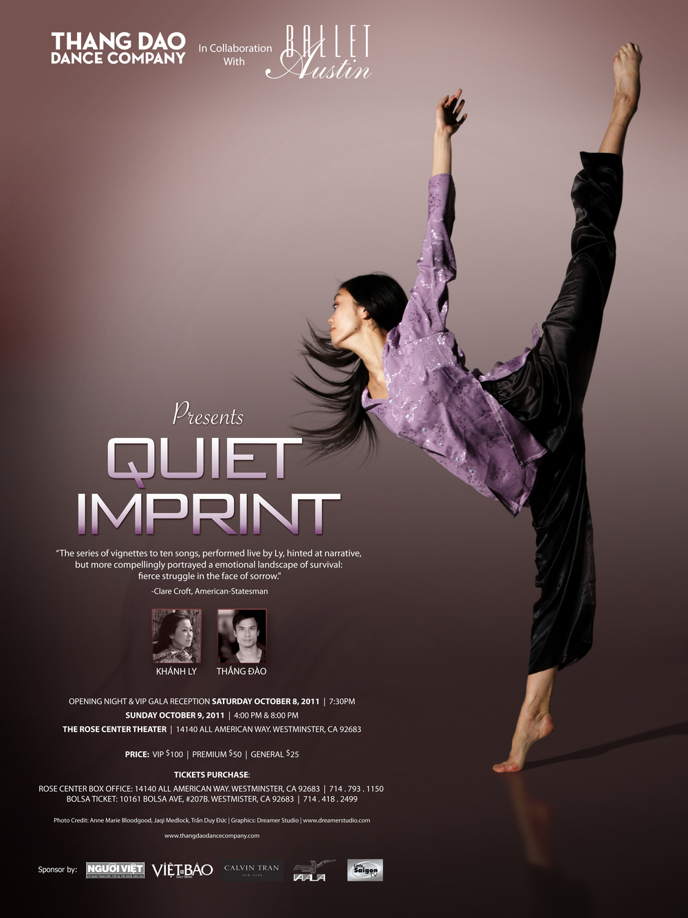 Quiet_Imprints_18x24_Englishv2.jpg