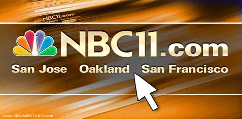 NBC_Print_02.jpg