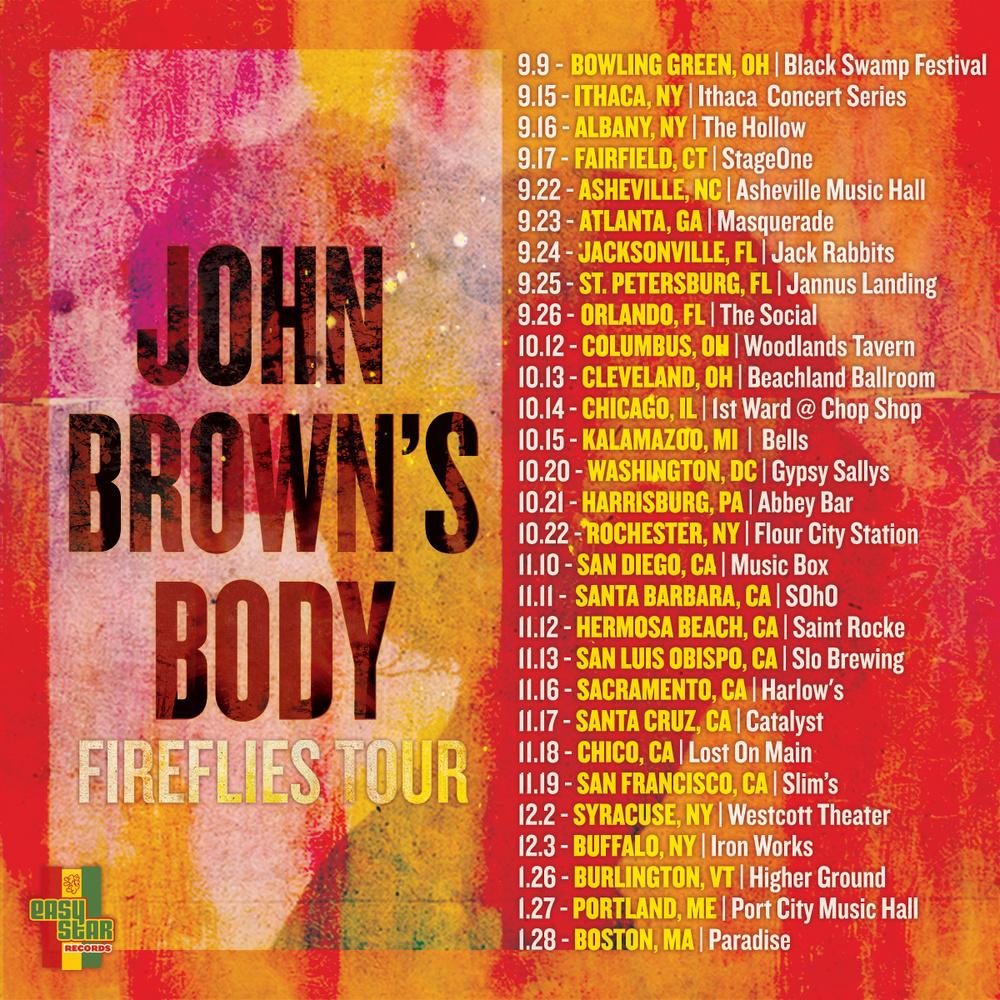 Fireflies Tour.jpg