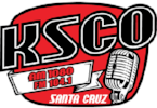 ksco_logo.png
