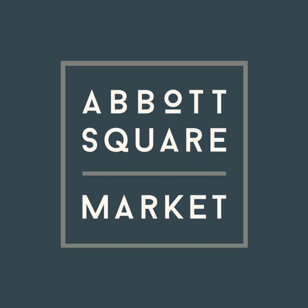 AbbottSquareMarket.png