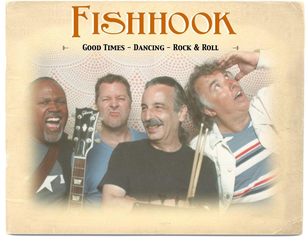 fishook.jpg
