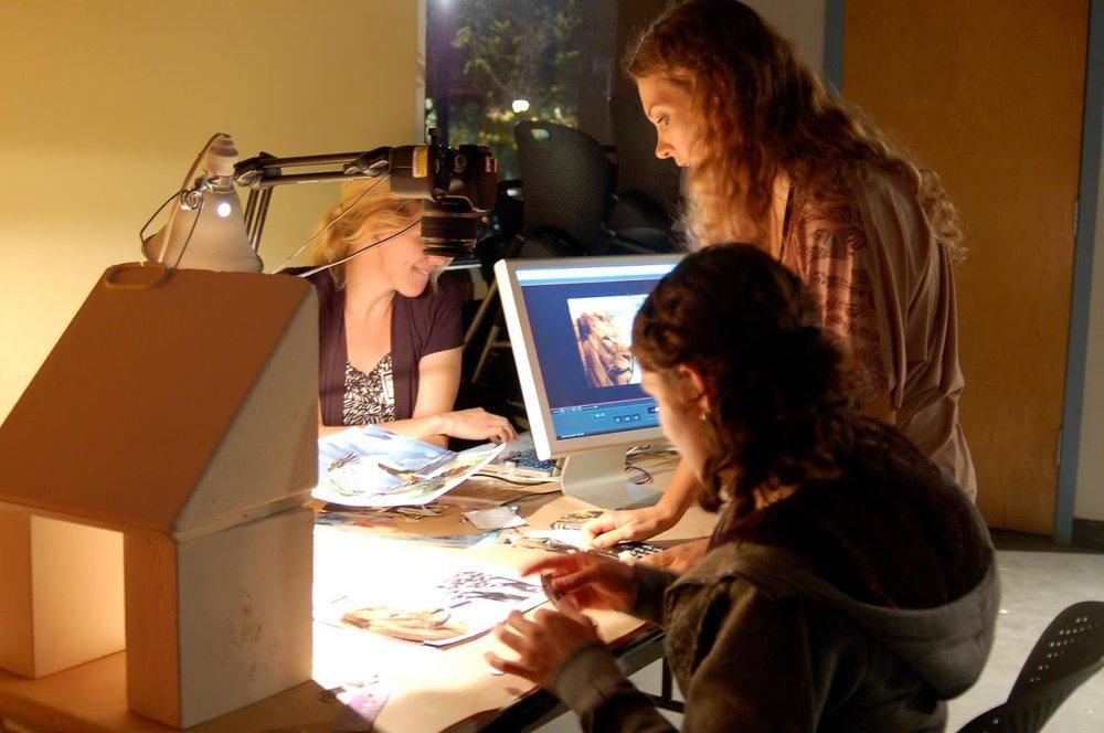 3rd-friday-october-ucscs-digital-arts-and-new-media-students-and-alumni-artists_6413587437_o.jpg