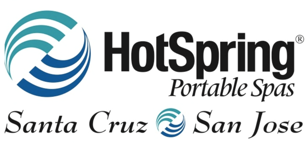 This event is sponsored by HotSpring Portable Spas.