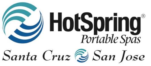 HotSpringSpas_Logo.png