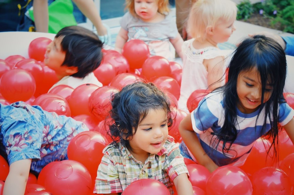 first-friday-lost-childhoods-exhibition-opening_35772827881_o.jpg